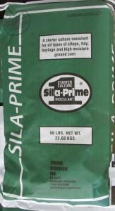 Sila Prime bag